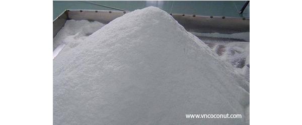 Sell_coconut_milk_powder