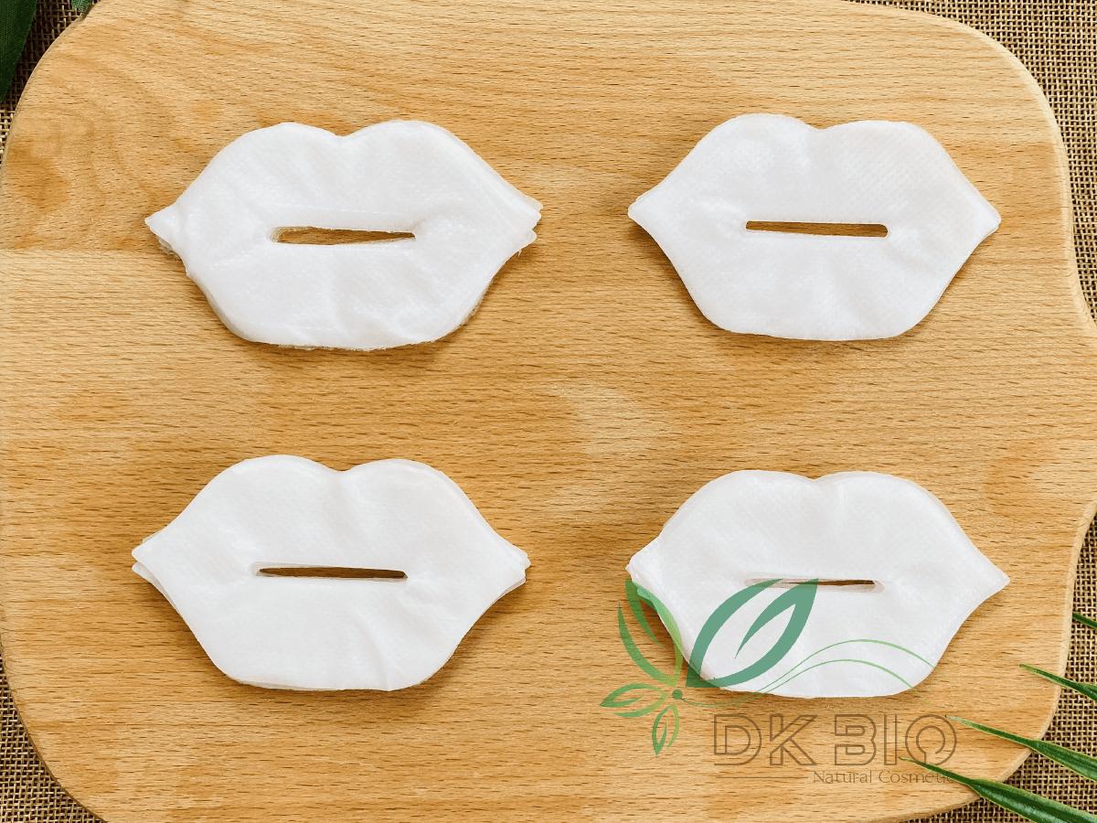 mat na dua bio cellulose for lips 3