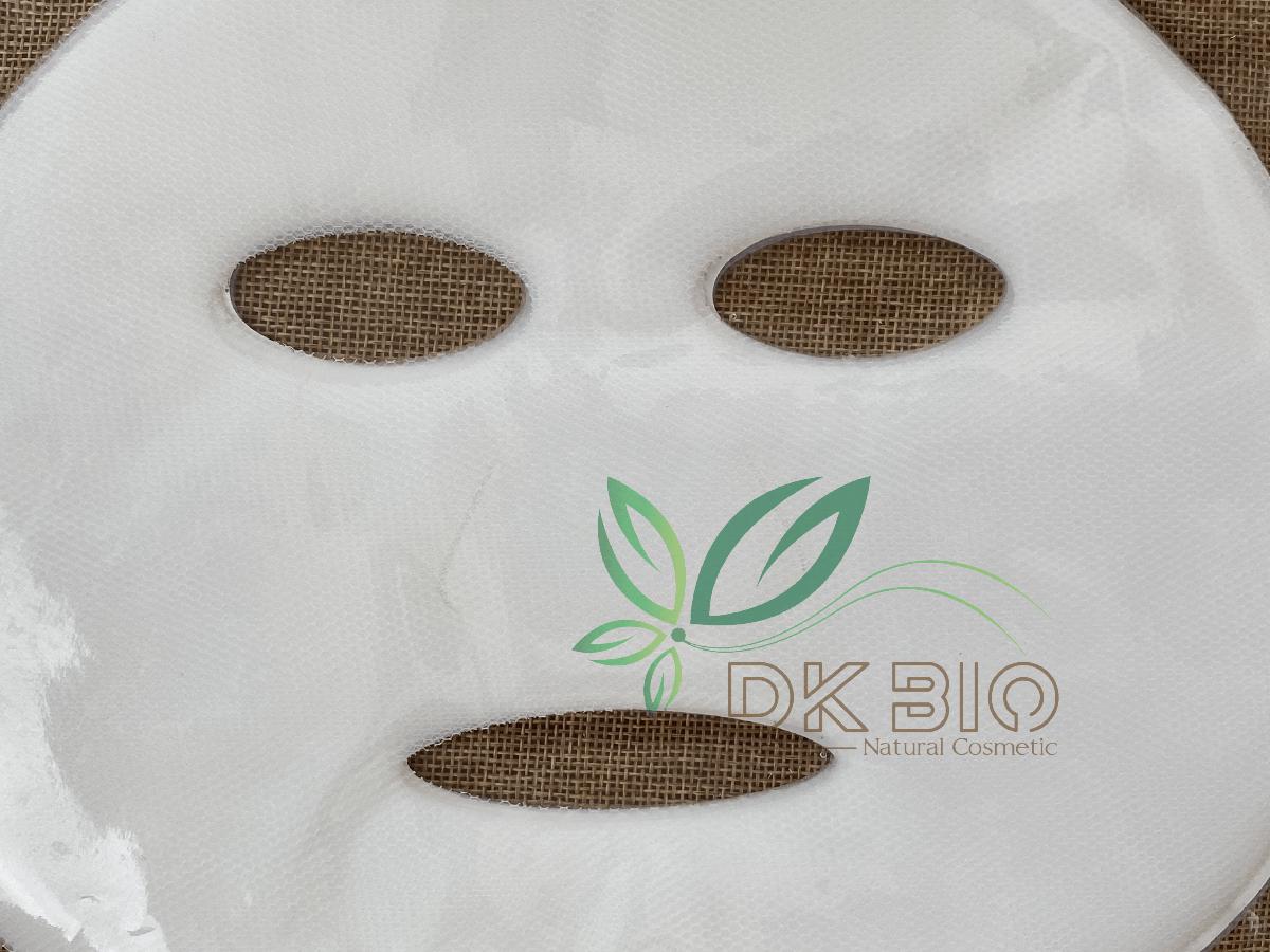 mat na dua bio cellulose m20b 3